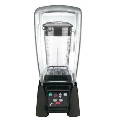 Waring Waring Xtreme Blender MX1100XTXSEK  | 2 Liter | 1500W