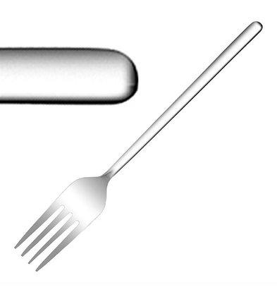 Olympia Henley Dessertgabel | 12 Stück