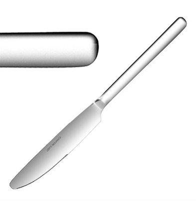 Olympia Henley Dessertmesser | 12 Stück