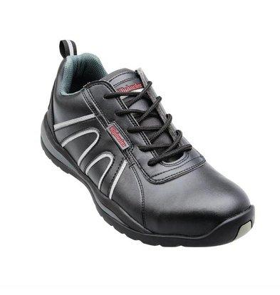 Slipbuster Footwear Slipbuster Sicherheitssneaker sportlich | Erhältlich in 12 Größen