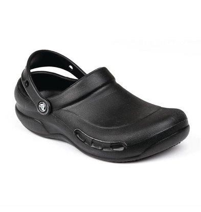 Crocs Crocs Specialist Vent Clogs | Unisex Schwarz | Erhältlich in 9 Größen