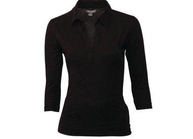 Shirts | Oberhemden