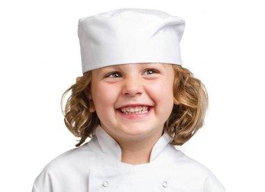 Kinder Kochkleidung