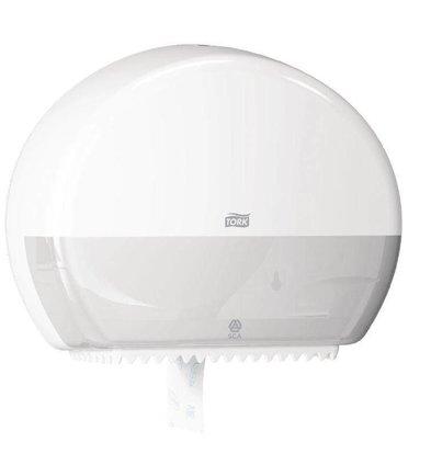 Tork Toilettenpapierspender Tork Mini Jumbo | 345x132x275(h)mm