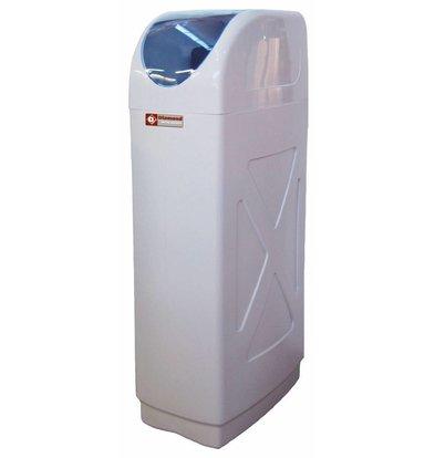 Diamond Chrono-Volumetrischer Wasserenthärter | 100 Liter/St