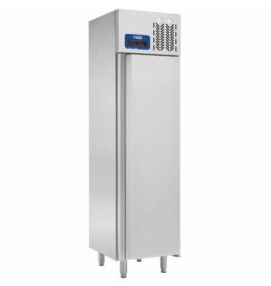 Diamond Schnellkühler-Kühlschrank | 16x 1/1GN | 500x700x(h)2070mm