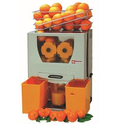 Diamond Automatische Orangenpresse | 20-25 pro Min | 460x330x(h)735mm