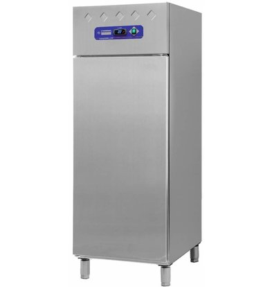 Diamond Kühlschrank | 700 Liter | 760x729x(h)2005mm