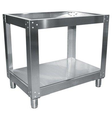 Diamond Untergestell für Pizzaofen | E3F/24R
