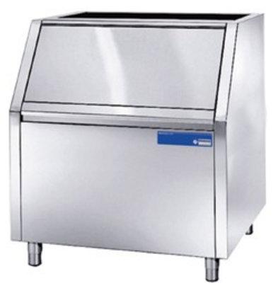 Diamond Eiswürfel Speicher | 350kg | für ICE350IS