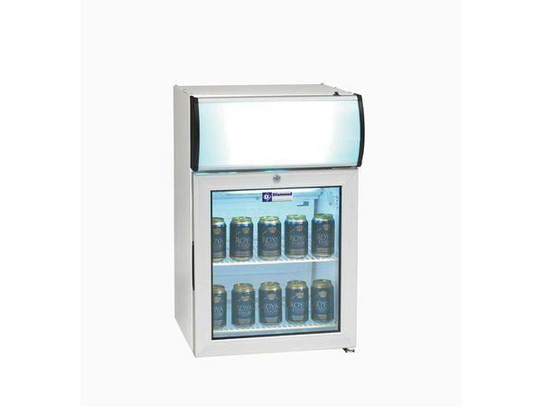 Kühlschrank Beleuchtung : Kühlschrank liter roste beleuchtung h mm