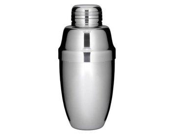 Cocktail Shaker | Flaschen