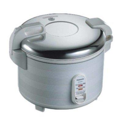 Diamond Reiskocher | 3,6 Liter |  1,4kW | 430x385xh350mm