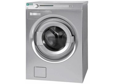Hotel Waschmaschinen