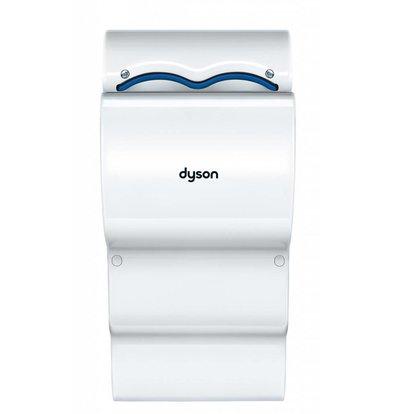 Dyson Dyson Airblade dB Händetrockner | AB14 Weiß | 1600W