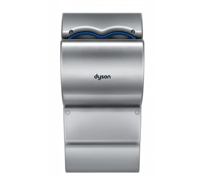 Dyson Dyson Airblade dB Händetrockner   AB14 Grau   1600W
