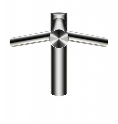Dyson Dyson Airblade WD05 Wash + Dry | Tap AB10 Lang