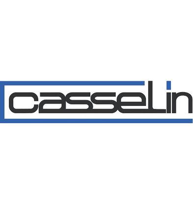 Casselin Casselin Ersatzteile | Jedes Casselin Ersatzteil auf Anfrage erhältlich