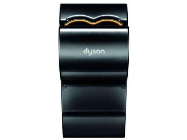 Dyson Dyson Airblade dB Black | AB14 Schwarz | LIMITED EDITION