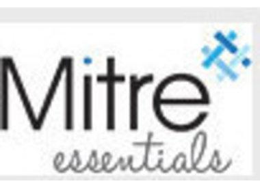 Mitre Essentials