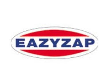 Eazyzap