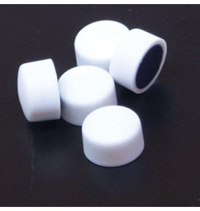 Securit Magnet Set für  Info-Ständer | 16 Stück