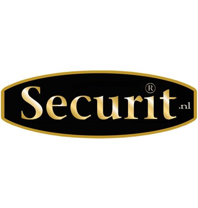 Securit Securit Ersatzteile | Jedes Securit Ersatzteil kaufen