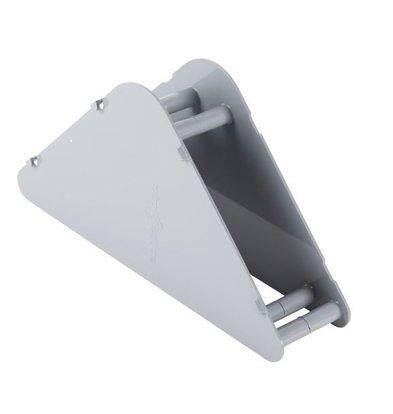 Robot Coupe Schneidescheiben Wandhalterung | Kunststoff | Robot Coupe 27258