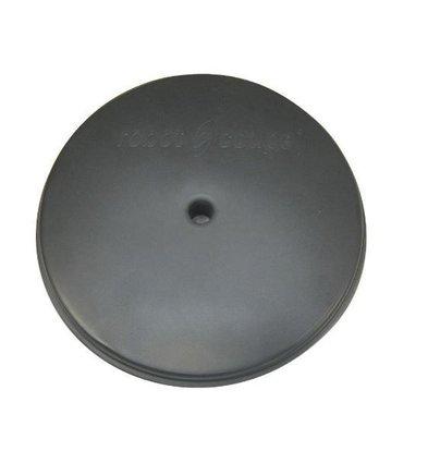 Robot Coupe Schneidescheiben Schutzhülle | Robot Coupe 39726
