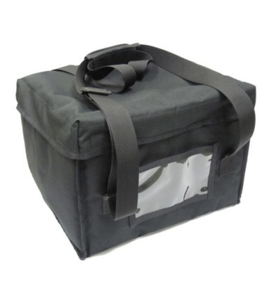 CookTek CookTek Tasche | Für ThermaCube Delivery System Tall