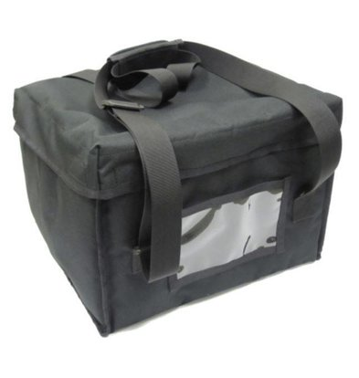 CookTek CookTek Tasche | Für ThermaCube Delivery System Small