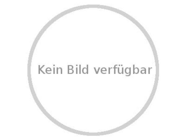 Henkelman Ablauf Rollenförderer | Titaan 290 | Henkelman | 3000x400mm
