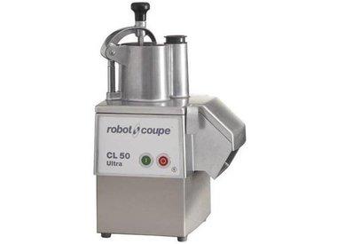Robot Coupe Gemüseschneider