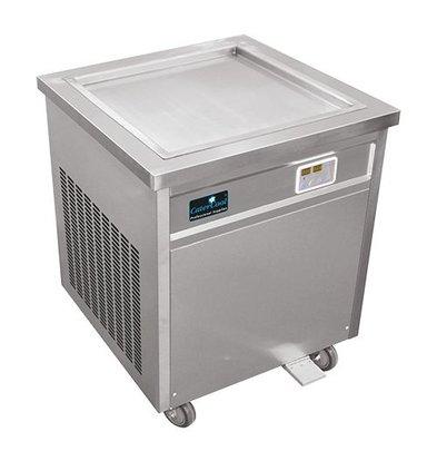CaterCool Ice Teppanyaki | 1300W | 86,5(h)x72x64,4cm