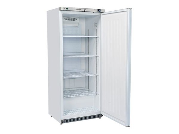 Minibar Kühlschrank Xxl : Kühlschrank l weiß rosten h cm