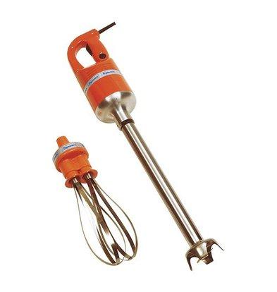 Dynamic Stabmixer | 43cm Combi | 75(L)xØ12,2cm