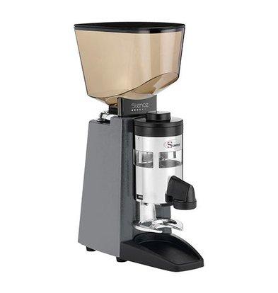 XXLselect Kaffeemühle  Portionenzählwerk   58(h)x39x19cm