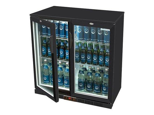 Kühlschrank Q : Kühlschrank preisvergleich günstig bei idealo kaufen