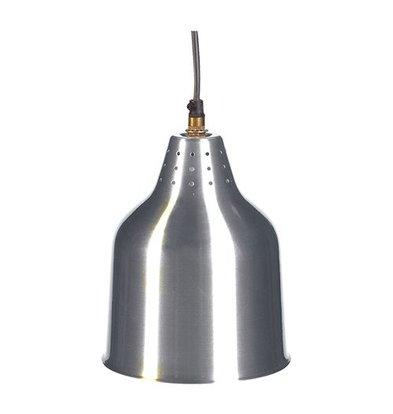 XXLselect Wärmelampen | Aluminium