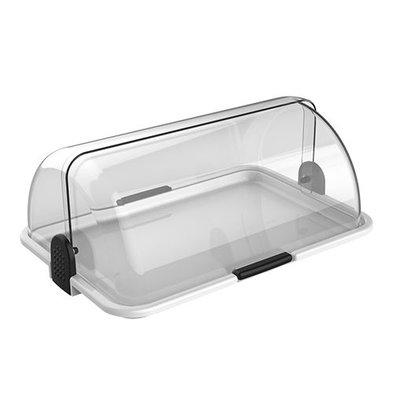 XXLselect Buffet Behälter | 47x32cm