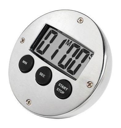 XXLselect Zeitmesser | max. 60min