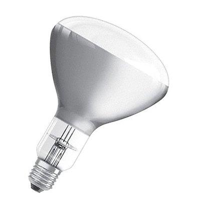XXLselect Infrarot-HeizLampe | 250W | Weiß