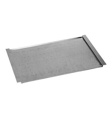 Unox Backblech | 43,5x31,5cm