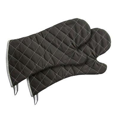 XXLselect Schutzhandschuhe | Hitzebeständig | 42cm