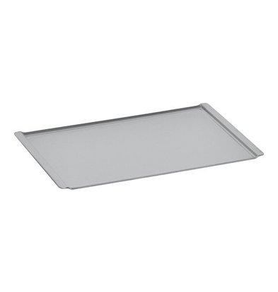 Unox Backblech | 34,2x24,2cm