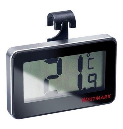 XXLselect Kühlraum-Thermometer | Digital | -30/+50°C