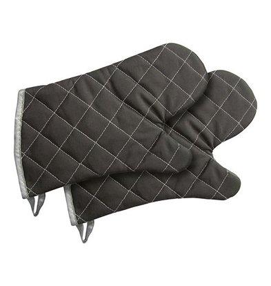 XXLselect Schutzhandschuhe | Hitzebeständig | 25cm