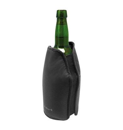 XXLselect Weinkühler Jacke mit Gel Füllung
