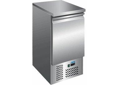 Kühltische 1-Türig