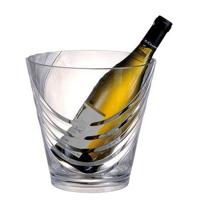 XXLselect Weinkühler | Kunststoff
